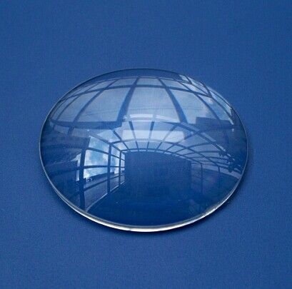 Aspheric Plano-Convex(PCX) Optical Lenses ( HX-48ADT )